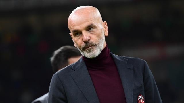 AC Milan Usung Target Masuk Liga Champions Musim Depan (360661)