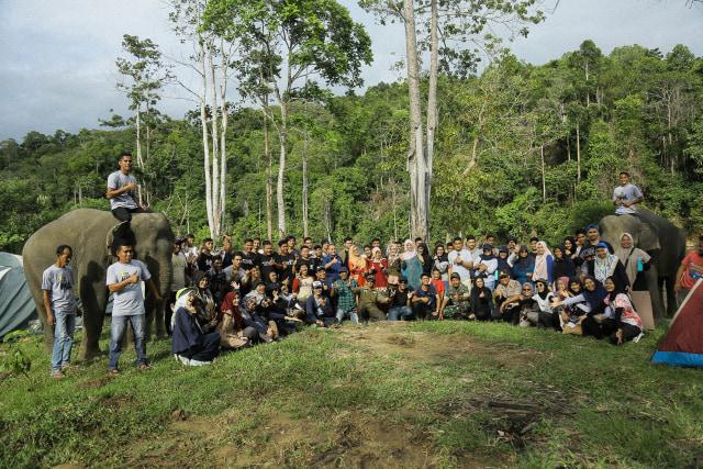 camp 100 tenda cru sampoiniet (5).JPG