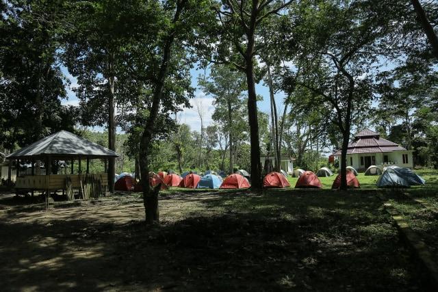 camp 100 tenda cru sampoiniet (4).JPG