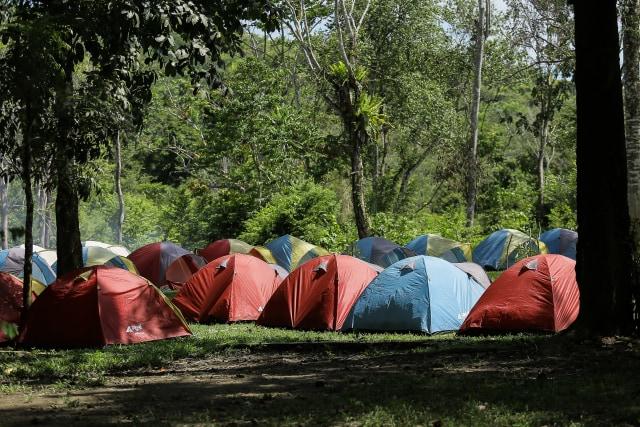 camp 100 tenda cru sampoiniet (3).JPG