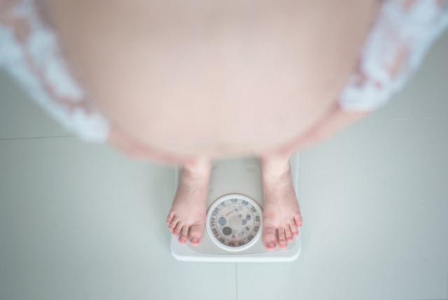 Penyebab Bayi Lahir Lewat dari HPL, Ibu Hamil Perlu Tahu (54271)