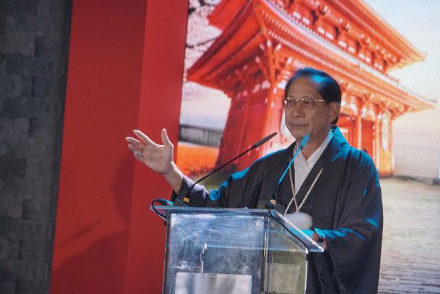 BCA Bakal Luncurkan Bank Digital di Kuartal II 2021 (216669)