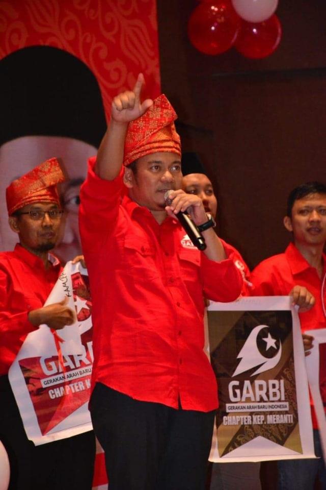Juprizal Garbi Riau.jpg
