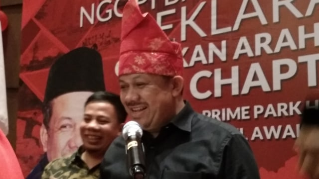 Fahri Hamzah dan Garbi Riau.jpg