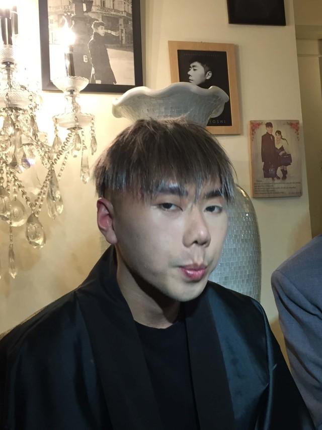 Merasa Difitnah soal Video Pesugihan, Roy Kiyoshi Akan Lapor Polisi  (28829)