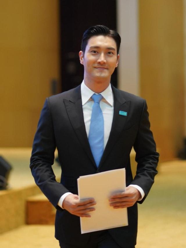 Siwon Super Junior Sampaikan Bela Sungkawa untuk Korban Gempa di Sulbar (96412)