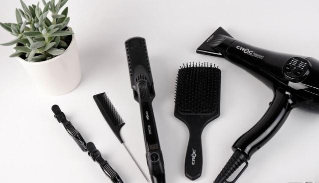 Cara Memilih Hair Dryer Berdasarkan Jenis Rambut (250890)