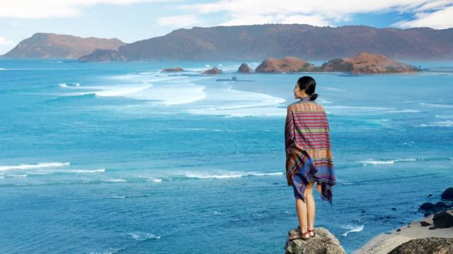 com-Destinasi wisata di Indonesia