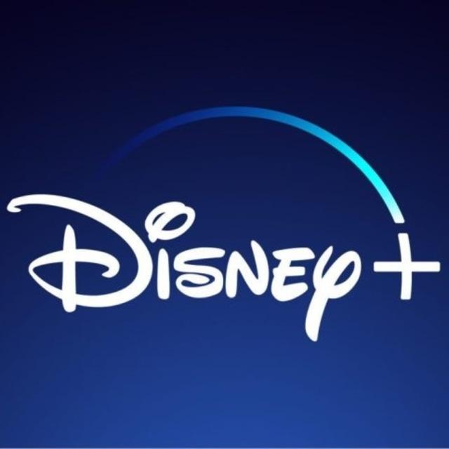 Rekomendasi Tayangan Baru di Disney Plus Hotstar: Cruella hingga Walking Dead 11 (4878)