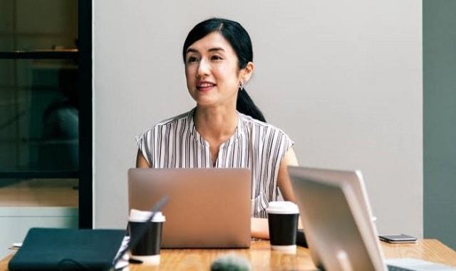 3 Cara Menjaga Hubungan Dengan Klien Untuk Bisnis Jasa (844599)