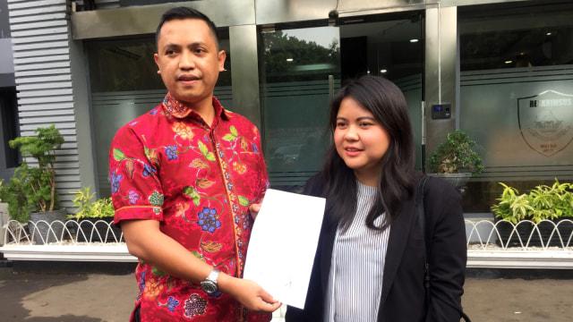 Anggota DPRD F-PDIP Tak Setuju Revisi Perda Corona: Sanksi Pidana Tidak Tepat (480210)