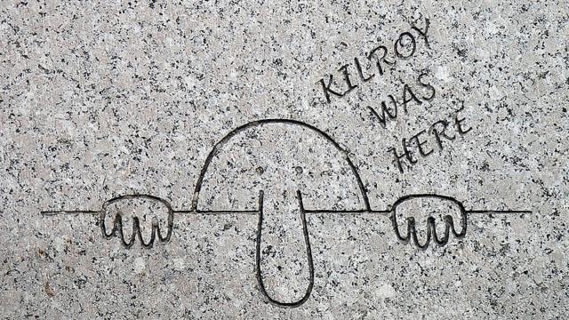 800px-Kilroy_Was_Here_-_Washington_DC_WWII_Memorial.jpg