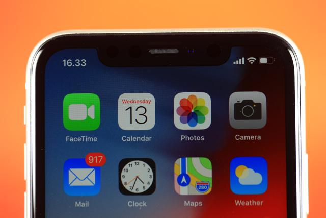 Review iPhone 11, Flagship 'Terjangkau' dari Apple (2029)