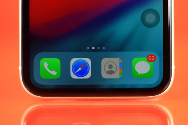 Review iPhone 11, Flagship 'Terjangkau' dari Apple (2043)