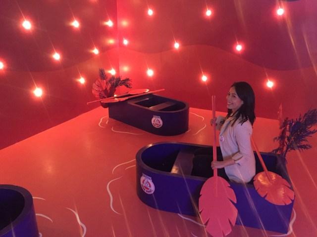 Generasi Bisa Banget Playspace: Ruang Inspiratif buat Hidup Milenial (63774)