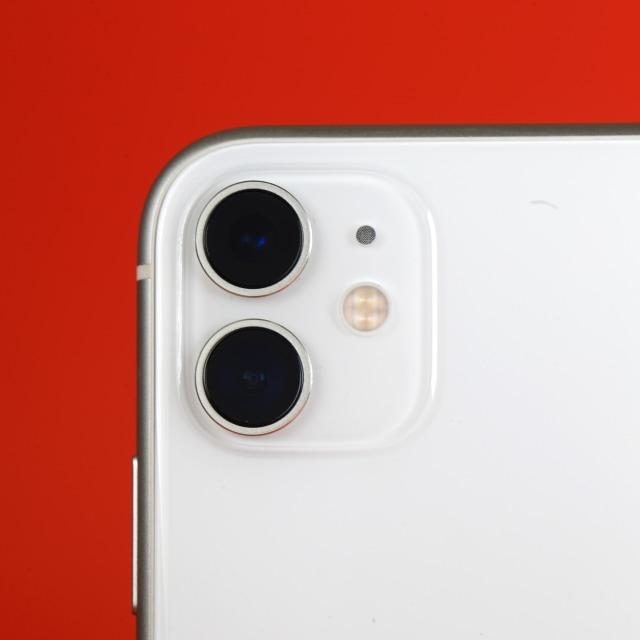 Review iPhone 11, Flagship 'Terjangkau' dari Apple (2031)
