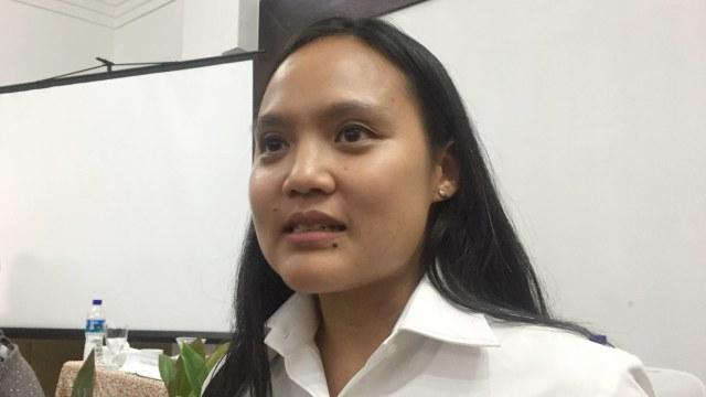 Shana Fatina