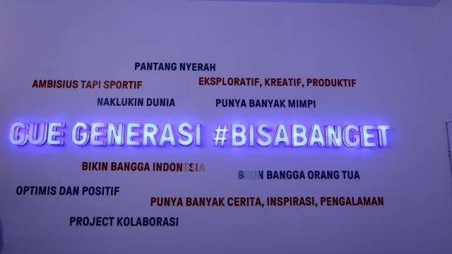 BEAR BRAND Hadirkan Playspace untuk Generasi #BisaBanget (969377)