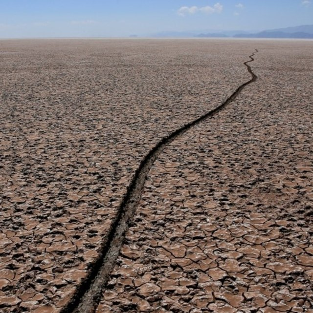 Sri Mulyani: RI Butuh Rp 3.400 T Atasi Perubahan Iklim, Tak Bisa Cuma dari APBN (38101)