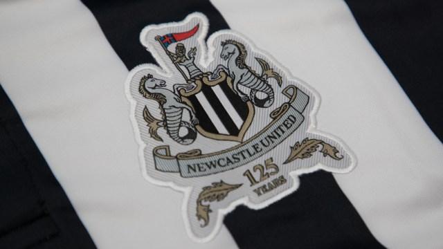 Newcastle: Klub Pertama Premier League yang Kena Dampak Finansial Akibat Corona  (60965)