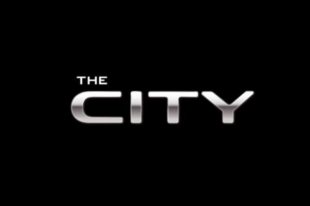 Honda City Terbaru Meluncur 25 November (378689)