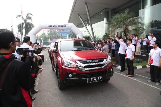 Corona Tak Kunjung Reda, Permintaan Mobil Spek Ambulans Meningkat (264425)