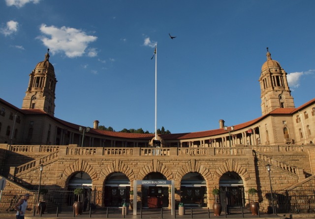 SA_Pretoria_Union_Buildings.jpg