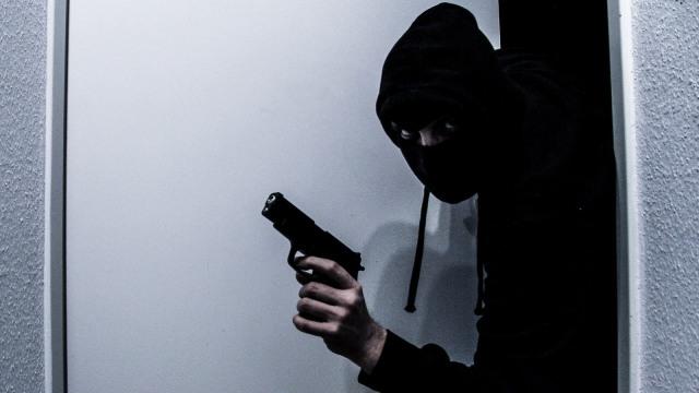 Kriminal Jabodetabek: WNI Retas Email Perusahaan Italia hingga Bentrokan Ormas (98627)