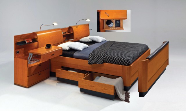 multifunctional-furniture.jpg