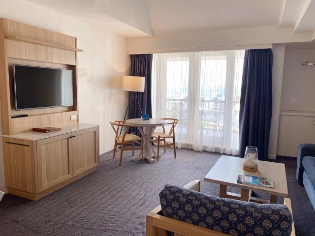 Hotel Lengkap dengan 3 Tempat Makan Enak untuk Liburan ke Australia (109)