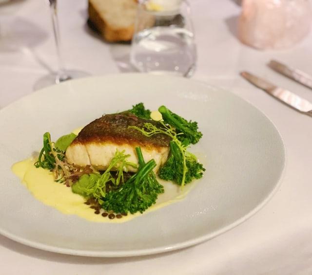 Hotel Lengkap dengan 3 Tempat Makan Enak untuk Liburan ke Australia (112)
