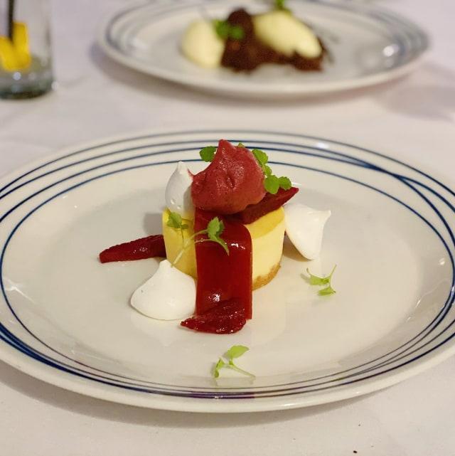 Hotel Lengkap dengan 3 Tempat Makan Enak untuk Liburan ke Australia (113)