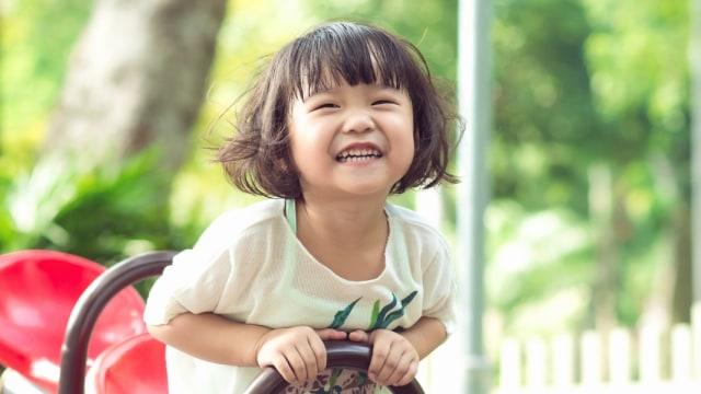 Manfaat Permainan Simbolik untuk Anak Balita (233955)