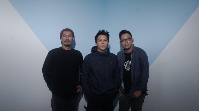 NOAH Gantikan BCL Tampil di Love Fest 2020 (44911)