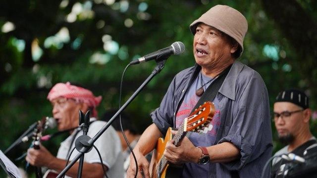 30 Tahun Kesejukan KPJ Bandung (202374)