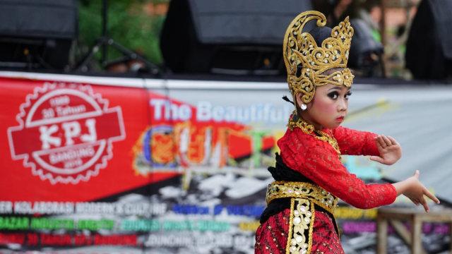 30 Tahun Kesejukan KPJ Bandung (202376)