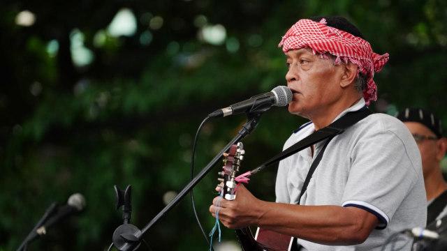 30 Tahun Kesejukan KPJ Bandung (202377)