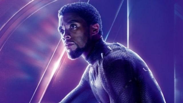 Cerita Bagaimana Marvel Mencari Aktor untuk Para Avengers (79618)