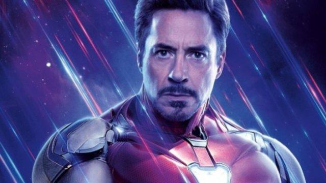 Cerita Bagaimana Marvel Mencari Aktor untuk Para Avengers (79619)
