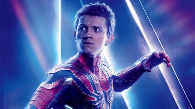 Cerita Bagaimana Marvel Mencari Aktor untuk Para Avengers (79622)