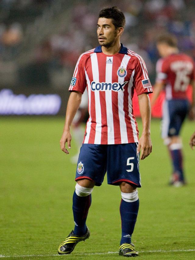 Kisah Paulo Nagamura: Eks Arsenal asal Brasil yang Kini Tangani Klub Gurem (23258)