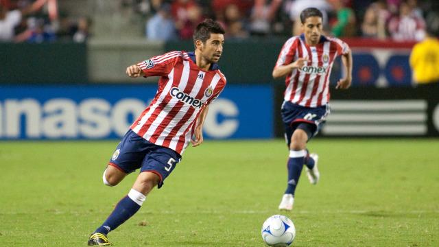 Kisah Paulo Nagamura: Eks Arsenal asal Brasil yang Kini Tangani Klub Gurem (23261)