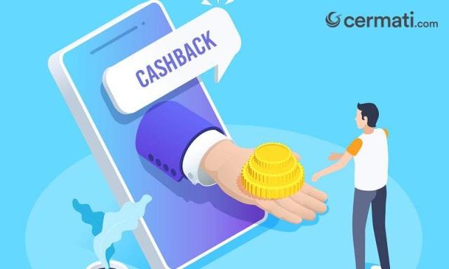Cashback 7 (1).jpg