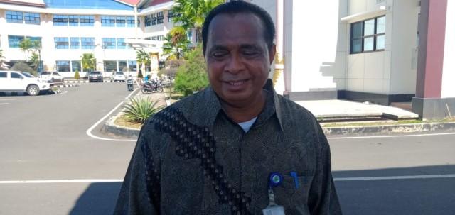 Wagup Papua Barat Minta Polda Usut Dugaan Kampung Siluman di Tambrauw (125887)