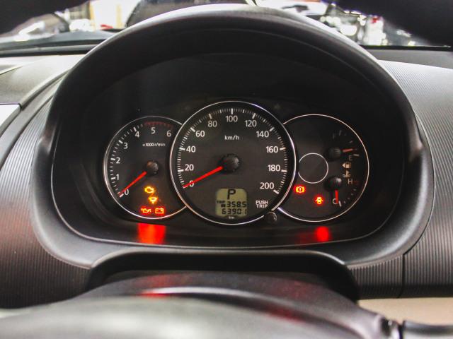 Yang Perlu Kamu Tahu Sebelum Beli Mitsubishi Pajero Sport Bekas (145289)
