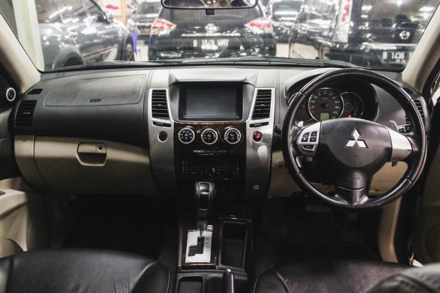 Yang Perlu Kamu Tahu Sebelum Beli Mitsubishi Pajero Sport Bekas (145282)