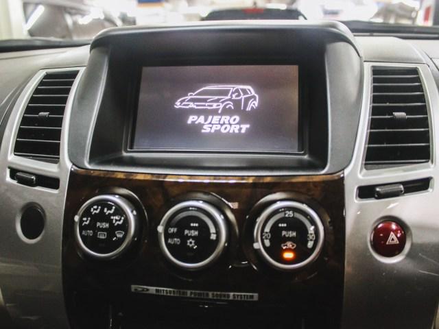 Yang Perlu Kamu Tahu Sebelum Beli Mitsubishi Pajero Sport Bekas (28560)