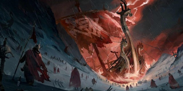 Ini Bocoran Judul Seri Terbaru Assassin's Creed (55821)