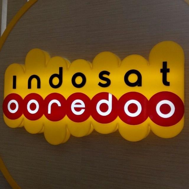 Ada Paket Internet Indosat IMClass 30 GB Harga Rp 1 Perak, Ini Cara Belinya (11123)
