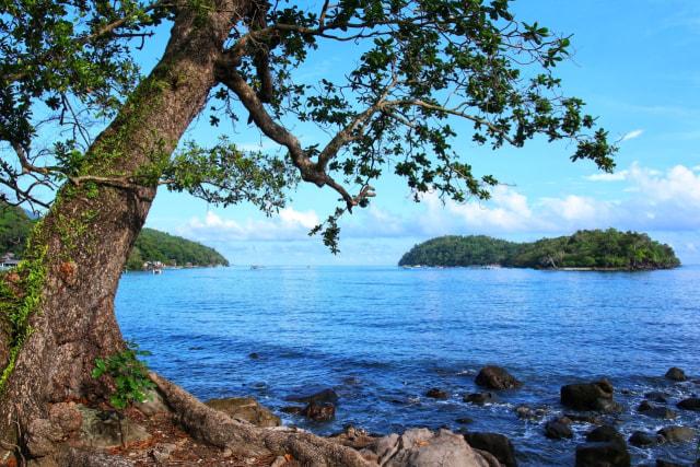 rvzhjq12oqtiuqylontl - Wisata Kota Sabang Yang Cukup Populer